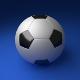 Soccer Ball - 3DOcean Item for Sale
