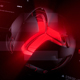 Sport_Football - VideoHive Item for Sale