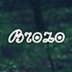 Brozo - Responsive Multipurpose Joomla Template - ThemeForest Item for Sale