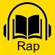 Rap Instrumental