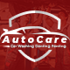 AutoCare | Car Service Car Washing & Car Repair HTML Template - ThemeForest Item for Sale