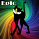 Epic Dub Step Trailer
