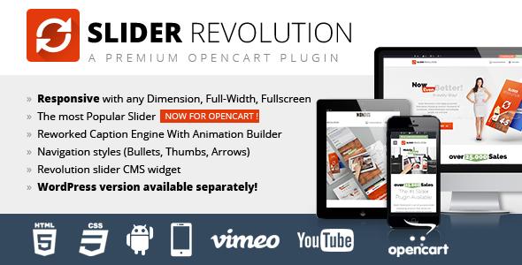 Slider Revolution Responsive Opencart Module Free Download #1 free download Slider Revolution Responsive Opencart Module Free Download #1 nulled Slider Revolution Responsive Opencart Module Free Download #1