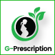 G - Prescription Gynaecology & OBS Consultation Software - CodeCanyon Item for Sale