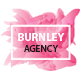 Burnley - Modelling Agency and Portfolio WordPress Theme - ThemeForest Item for Sale