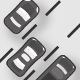 Cars - HTML5 Game - Construct 2 CAPX - CodeCanyon Item for Sale
