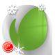 Modern Christmas Opener - VideoHive Item for Sale