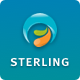 Sterling - Responsive Wordpress - ThemeForest Item for Sale