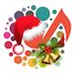 Christmas Fairy Tale Kit