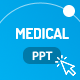 Medical - Powerpoint Template - GraphicRiver Item for Sale