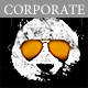 Be in Corporate