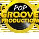 Upbeat Uplifting Electronic Pop