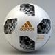 Adidas Telstar 18 - 3DOcean Item for Sale
