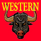 Western Spanish Bullfight Suspense - AudioJungle Item for Sale