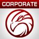 Upbeat Motivational Corporate