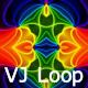 Colorful VJ  - VideoHive Item for Sale