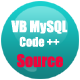 VB.Net DAL Generator for MySQL - Source Code - CodeCanyon Item for Sale
