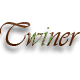 Tech Logo 12