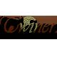 Cheerful Open Logo 03