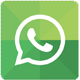 Whatsapp Business for Adobe Muse - CodeCanyon Item for Sale