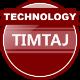 Technology Corporation