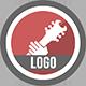 Blast Beat Metal Logo 1