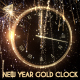 Glamorous New Year Countdown Clock 2020 V2 - VideoHive Item for Sale