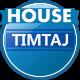 Deep House Kit