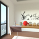 VRAY Interior Render Setup - 3DOcean Item for Sale
