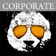 Upbeat and Inspiring Motivate Corporate