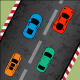 Car Traffic Racing - HTML5 Game - Web & Mobile + AdMob (CAPX, C3p and HTML5) - CodeCanyon Item for Sale