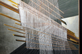 Traditional Thai silk hand weaving process - PhotoDune Item for Sale
