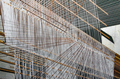 Silk hand weaving process in Thailand - PhotoDune Item for Sale