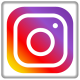 Instagram Scrapper - CodeCanyon Item for Sale