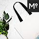 Tote Bag Mock-ups Set Generator - GraphicRiver Item for Sale