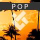 Motivational Upbeat Pop Summer