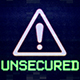 Unsecured - VideoHive Item for Sale