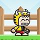 Tora Boy Adventure - CodeCanyon Item for Sale
