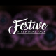FESTIVE - Fireworks Pack - VideoHive Item for Sale