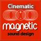Hybrid Trailer Cue 01 - AudioJungle Item for Sale