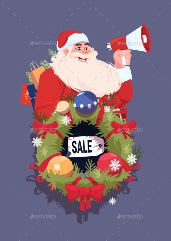 Black Friday Christmas and Happy New Year