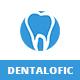 Dentalofic - Dentist, Medical and Healthcare HTML Template - ThemeForest Item for Sale