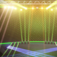 Professional Stage Lighting Show - VideoHive Item for Sale