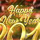New Year Pack - Logo Reveal, Sale and Event Promo - VideoHive Item for Sale