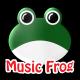Uplifting Light Orchestra - AudioJungle Item for Sale