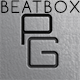 Beatbox - AudioJungle Item for Sale