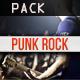 Punk Pack