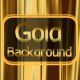 Shiny Gold Background - VideoHive Item for Sale