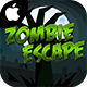 Zombie Escape - IOS XCODE Source + Buildbox Template - CodeCanyon Item for Sale