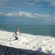 Ocean - AudioJungle Item for Sale